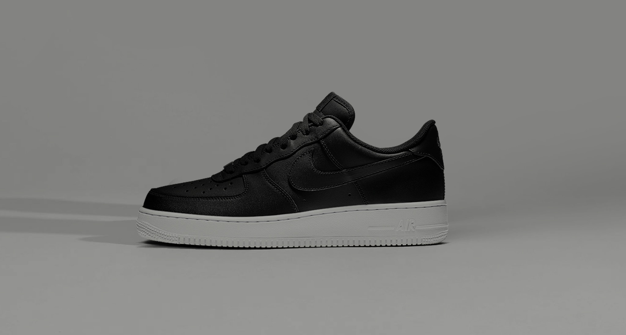Nike air force como combinar